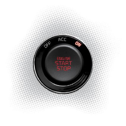 دکمه استارت/ استاپ
