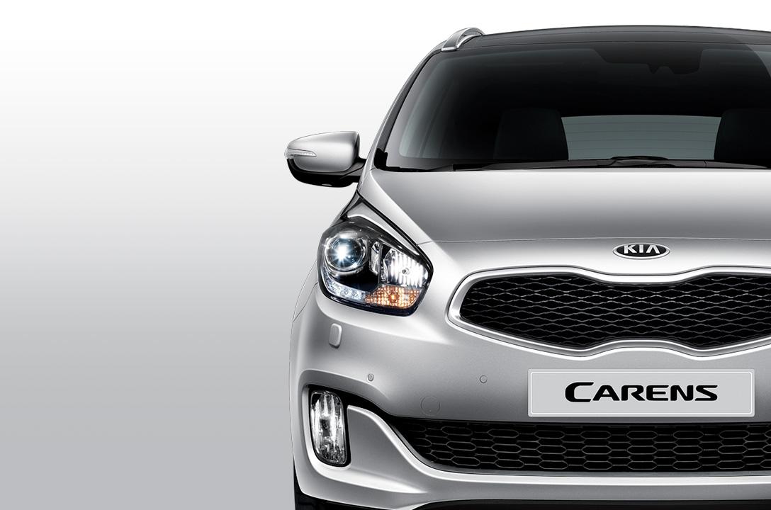 خودرو با سبک و مخصوص خانواده در زندگی مدرن امروزی