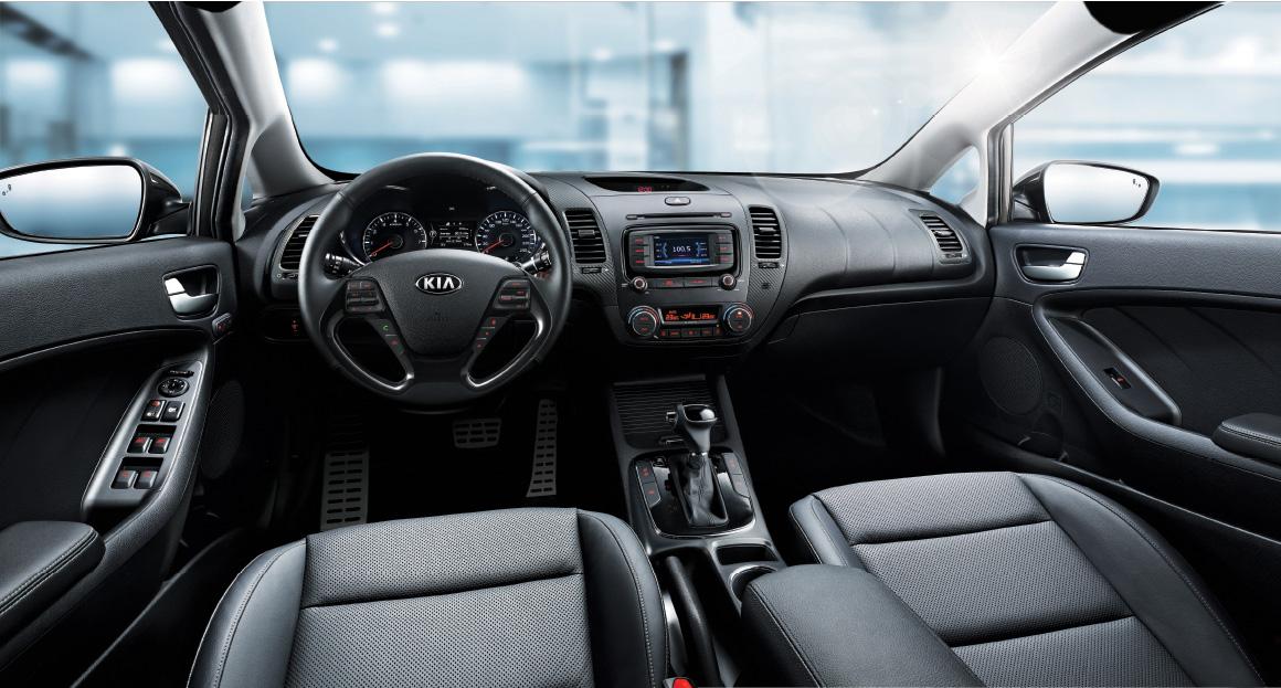 در 365 روز سال در اين خودرو احساس راحتي و آرامش کنيد