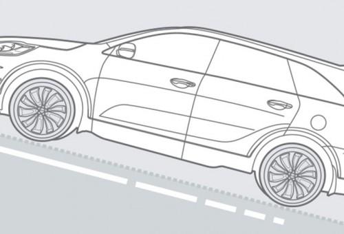 سیستم کنترل ایستایی خودرو در سربالایی (HAC)